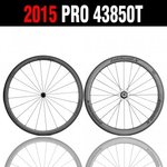 Pro Road Tubular Wheel Set 43850T
